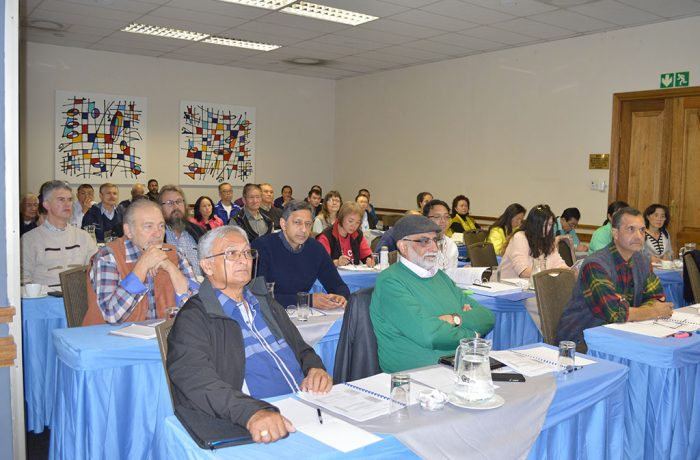 SA Association of Chinese Medicine and Acupuncture